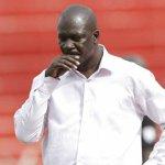 AFC Leopards coach blames fatigue for poor form