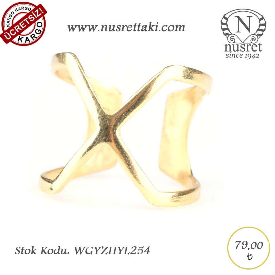 Gümüş X Yüzük �� �� ✔ Hemen Sipariş ver! �� https://t.co/7B8M3B5lnd #nusrettaki #gümüş #yüzük https://t.co/RpBGzoW4Uf