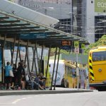 Health provider fears public transport price hike in capital could affect people's health