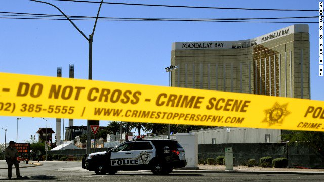 Las Vegas killer wired $100,000 to the Philippines, law enforcement official says https://t.co/hlG6vlShWh https://t.co/cPyCfAvFzG