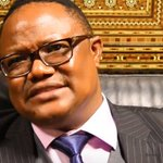 Speaker, Lissu relatives meet over treatment