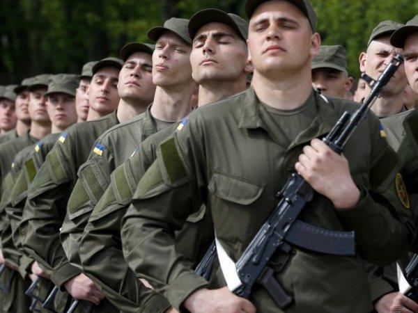 распространенные цвета служба в армии до 27 вариант