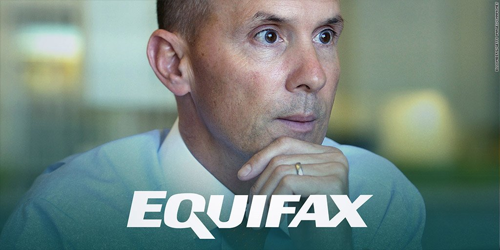 Equifax just got grilled by Congress for the first time over its breach  https://t.co/57xOTBMo2d https://t.co/3Uy7CLahAc
