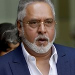 Indian tycoon Vijay Mallya faces new charges; free on bail