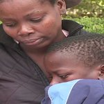 Medical Appeal for a 13-year old suffering from paralysis