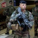 French MPs adopt tough anti-terror law