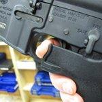 LAS VEGAS SHOOTING: Shooter had arsenal in his hotel room — VIDEO UPDATE