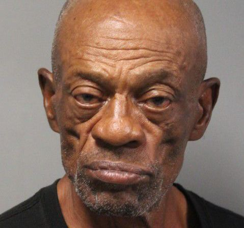 Dover Police charge 76-year-old man in convenience store robbery