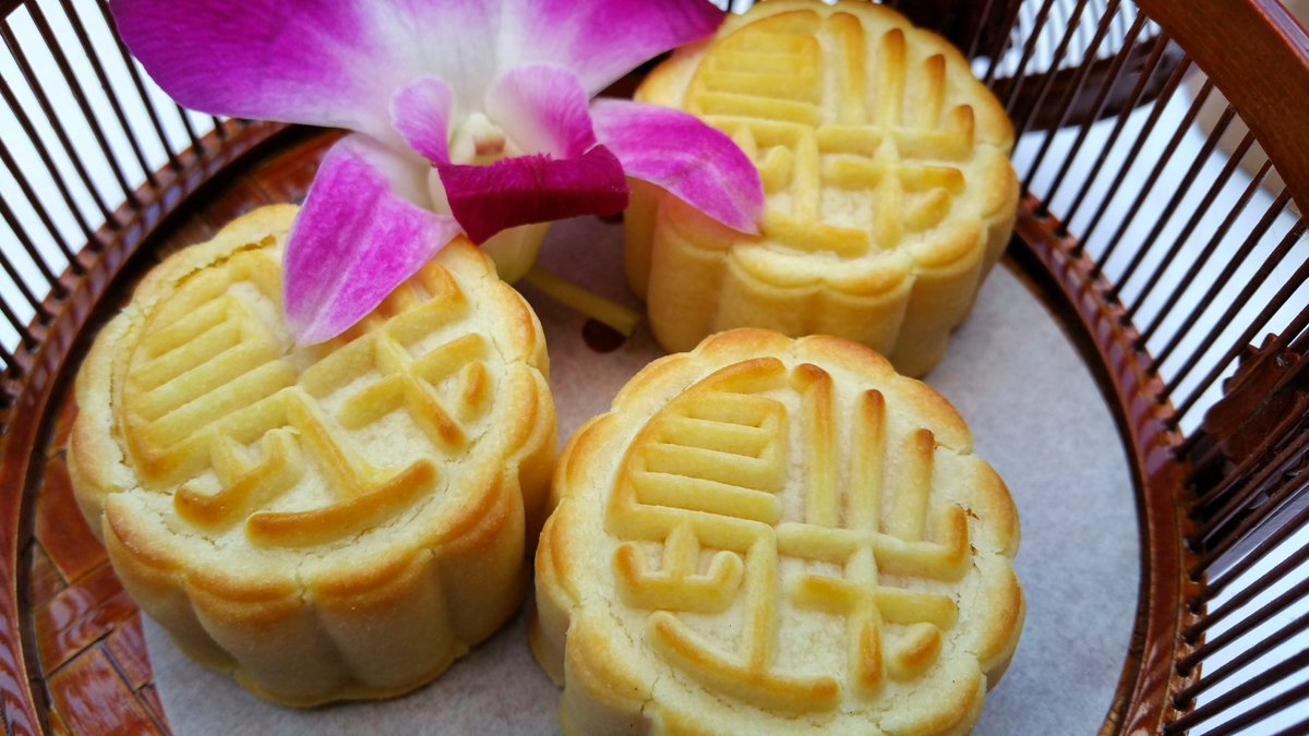 "test Twitter Media - @ThePeninsulaChi Moon cakes are on my ""to do"" list! https://t.co/Z7URKcGjLd"