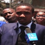 University of Nairobi closed indefinitely citing security concerns