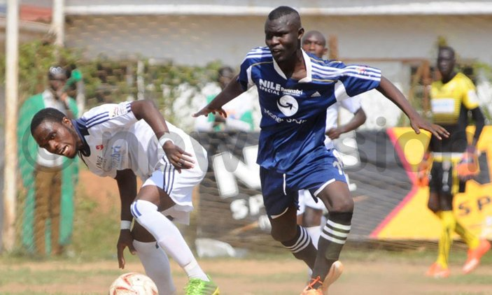 University League organisers wary of match fixing
