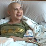 Stem cell transplant gives Fremont woman 'new life'