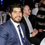 Rugby league: Tohu Harris captures Bay's first winner's ring