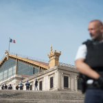 French parliament approves sweeping counterterrorism law
