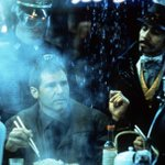 Millennials really don't like the original Blade Runner movie: 'I just wanted it to end'