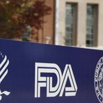 Mylan says FDA approves its generic multiple sclerosis treatment