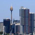 House hunters eye Brisbane as Sydney, Melbourne markets lose appeal: CoreLogic