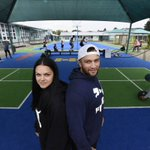 Tauranga couple committed to promoting healthier lifestyles