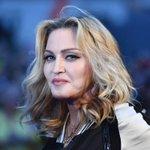 Madonna, Lady Gaga e Ariana Grande pedem pelo controle de armas após ataque em Las Vegas