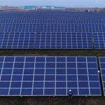 Saudi Arabia turns to renewable energy, invites bids for solar energy project