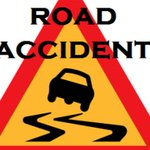 2 killed, 8 injured in Mbale accident