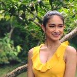 Myanmar beauty queen dethroned over Rohingya remarks