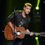 'American Idol' notes: Nick Fradiani interview, Fantasia, Carrie Underwood | Radio & TV Talk