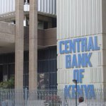 Kenya public debt stands at 56.4 pc
