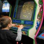 RetroWorld Expo: Vintage Video Games Return To Hartford