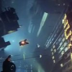 Why we still care about the original Blade Runner 35 years later