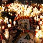 Wrong to label Las Vegas shooting as terror, says White House