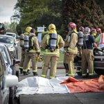 Hastings fire victim named
