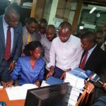 EACC has no authority to probe Supreme Court registrar - LSK