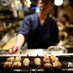 Japan September services PMI shows growth slowest in 11 months