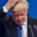 Boris Johnson faces calls to be sacked after saying Libya has a bright future once they 'clear the dead bodies away'