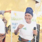NGO earns praise for fighting against FGM, gender violence