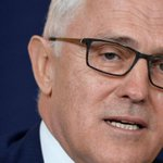 Australia to fit warships with anti-missile defense systems