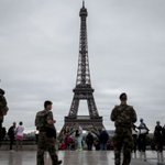 France approves new anti-terror laws