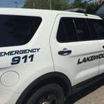 Three Cleveland teens arrested after robbery at Lakewood credit union
