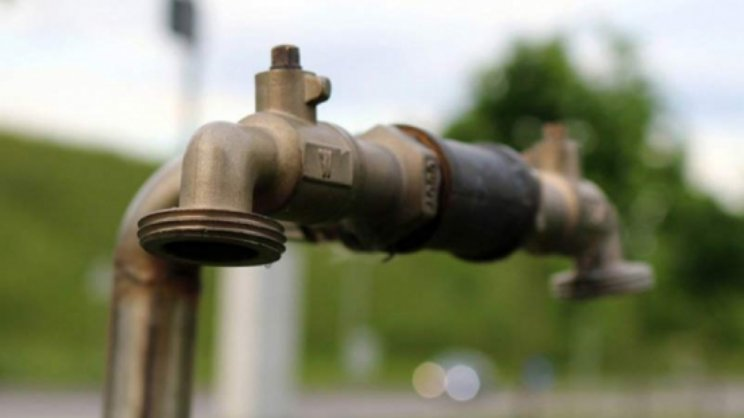 Malindi Town hit by acute water shortage