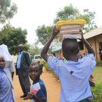 Dubai Cares to train 17,000 Ugandan teachers