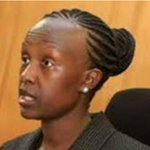LSK terms move by EACC to probe Registrar Nyaiyaki unconstitutional