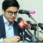 Syed Saddiq's scholarship offer questionable
