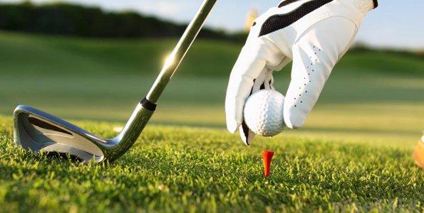 Golfers eye Arusha Open glory