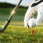Golfers eye Arusha Open glory