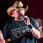 Country artists need to speak against US gun culture after Las Vegas shooting