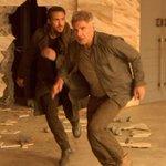 Blade Runner 2049: smart, interesting and very languid