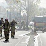 Hastings fire victim named as Ariki River Baden Wikaire-Mau, 10
