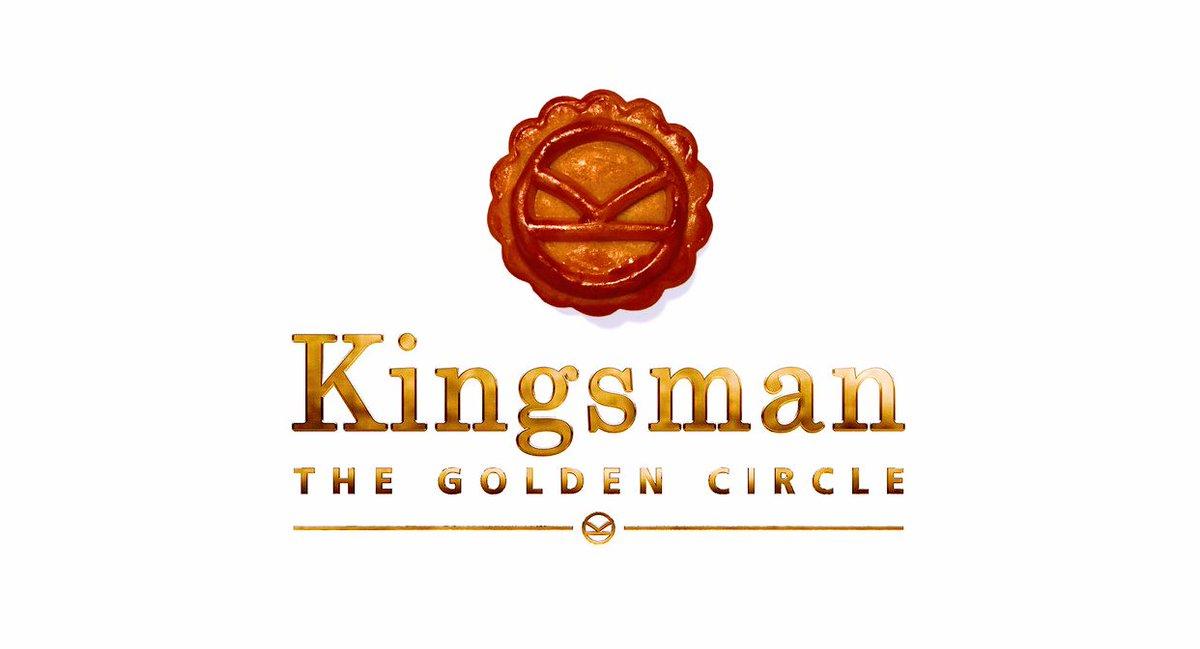 #Kingsman