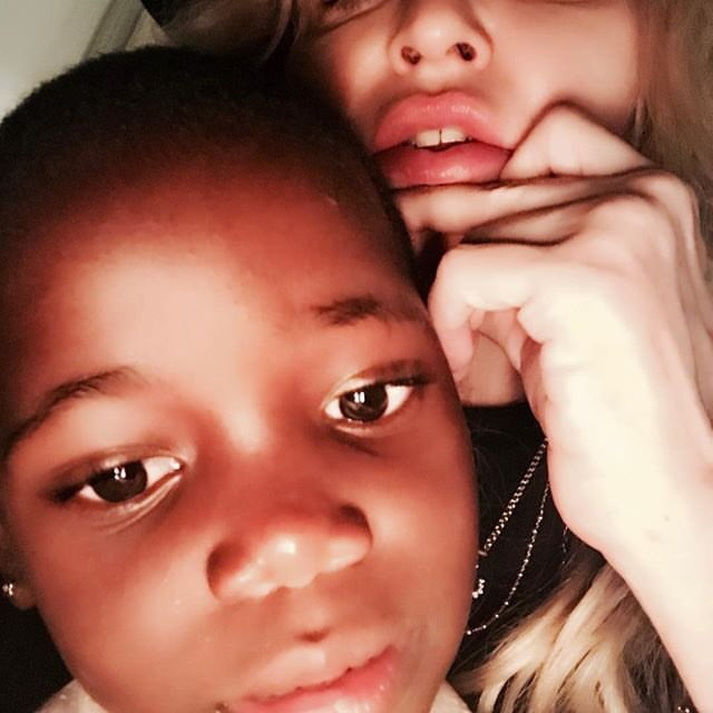 Beautiful Skin Comes. from. Within.....,.,,,????????????????????????????????????????????????????????????????????????????@mdnaskin https://t.co/qjPomPvG4R